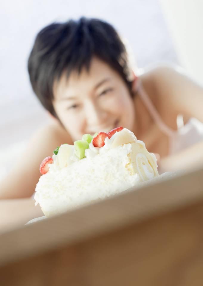 油分の多い食べ物ばかり食べていると、体がにおいやすくなる。 | 体臭を改善させる30の対策