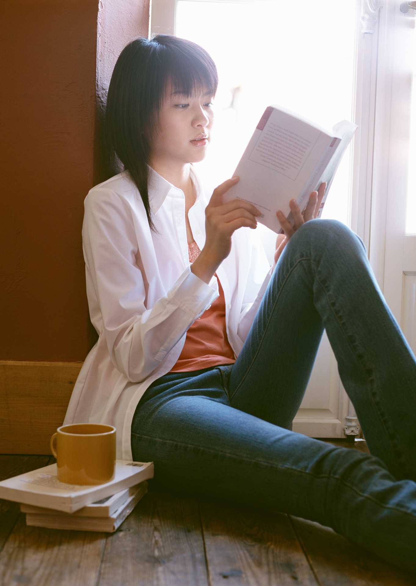 なぜ 勉強 する のか 本