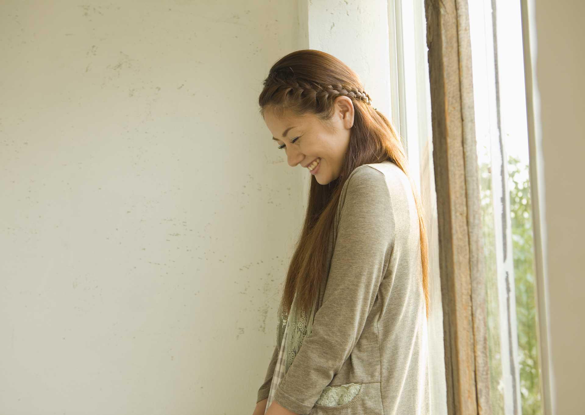 恥を隠すのが、一番の恥。 | 幸せな気分になる30の方法