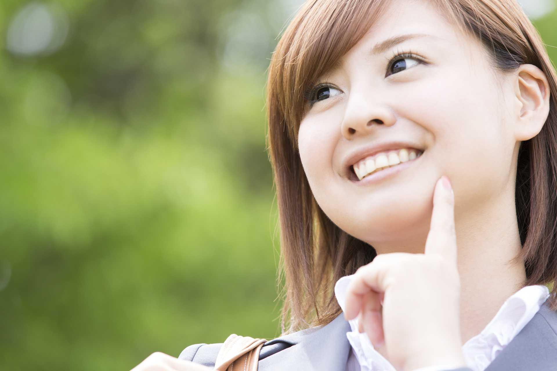 悩みがあるのも、1つの幸せ。 | 幸せな気分になる30の方法