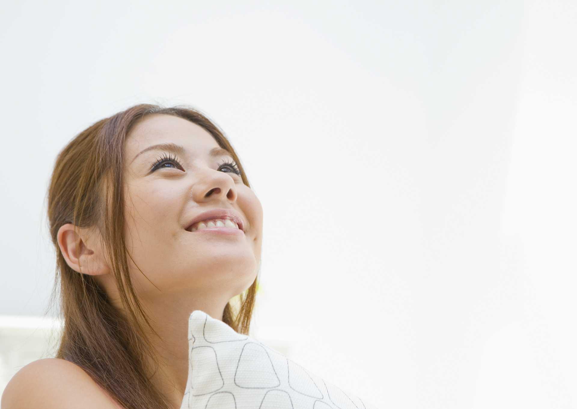 幸せは、自分で決めるもの。 | 幸せな気分になる30の方法