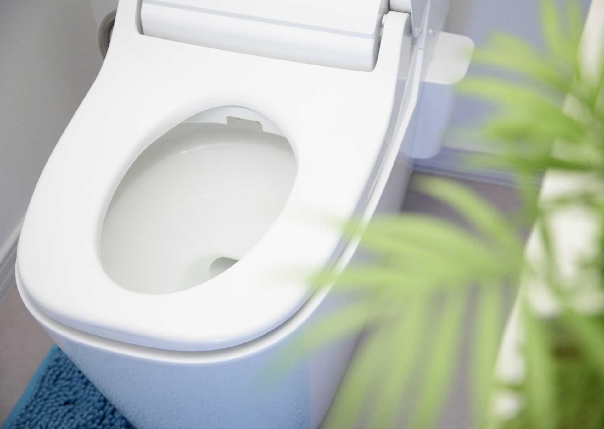 トイレを我慢しても、いいことは1つもない。 | 毎日を楽しく過ごす30の方法