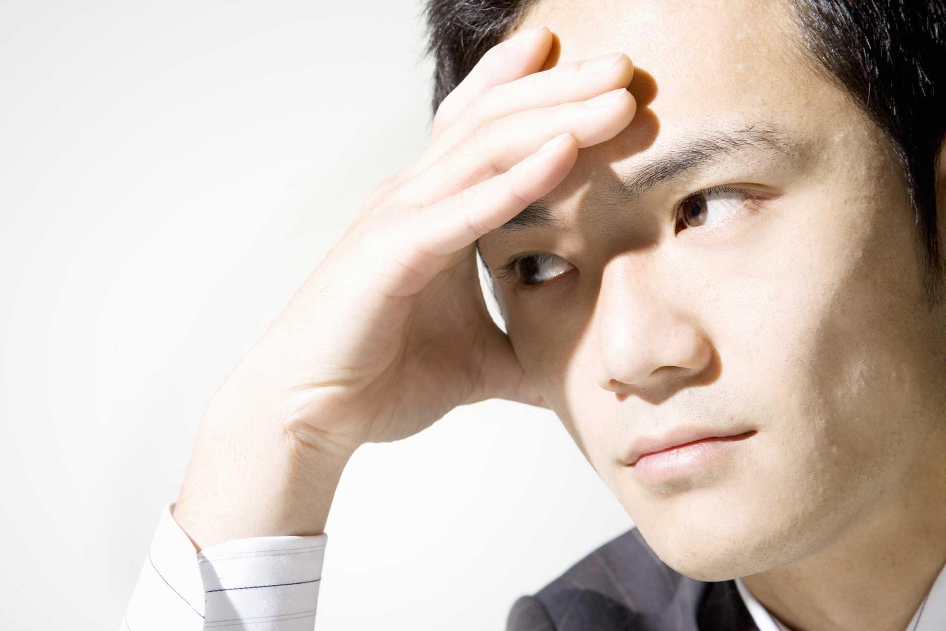 失敗は、成功以上に素晴らしいことを教えてくれる先生。 | 明るい性格になる30の方法