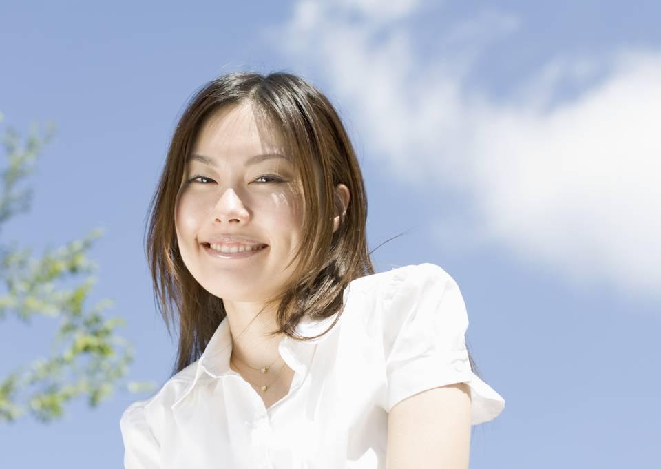 幸せな人生を手に入れるのは簡単。 | 幸せな人生を送る30の方法