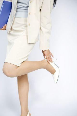 靴と行動力は、比例する。 | 人生の正しい生き方に気づく30の言葉