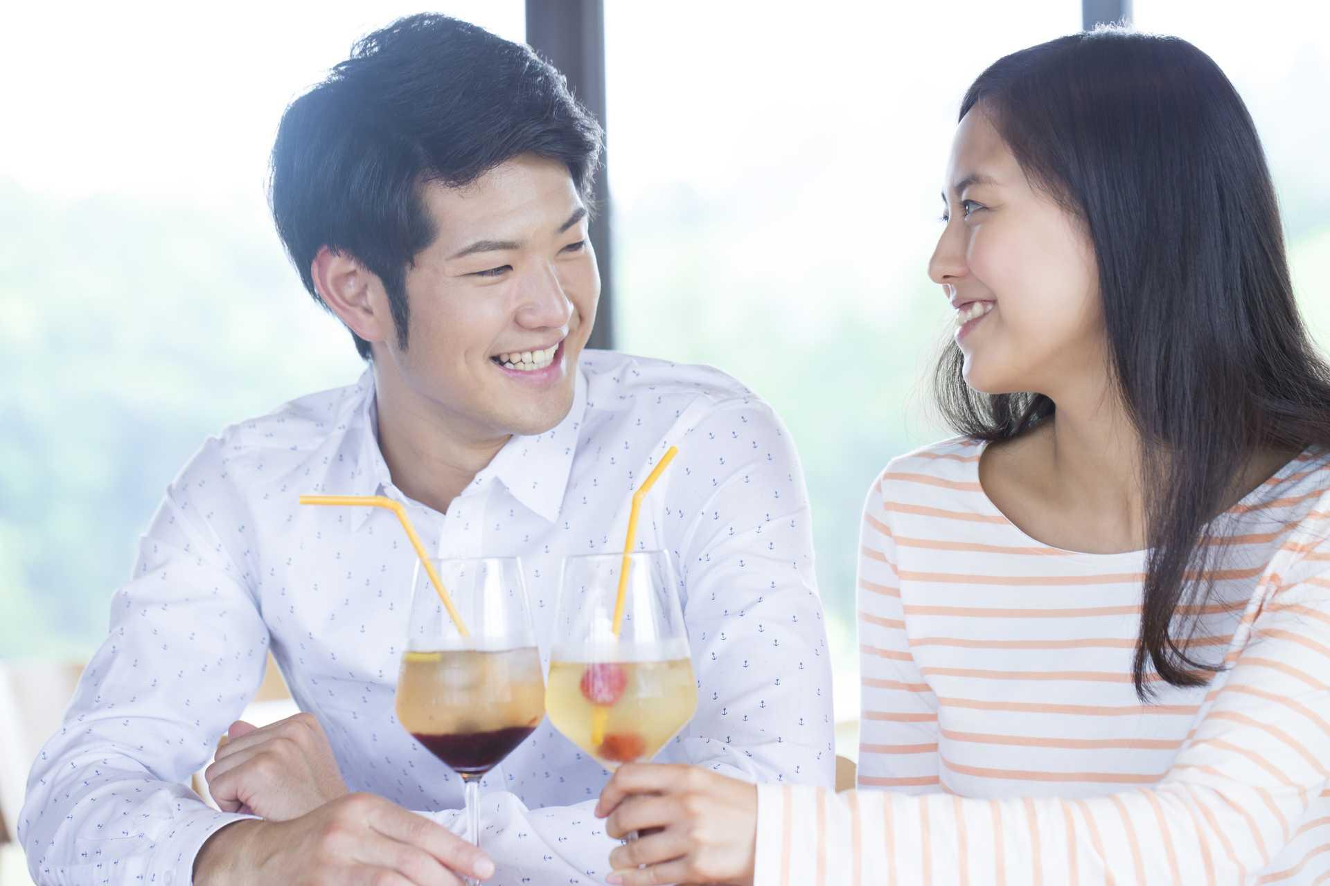 人間関係で大切なのは、肉眼より心の目。 | 気持ちが楽になる30の言葉