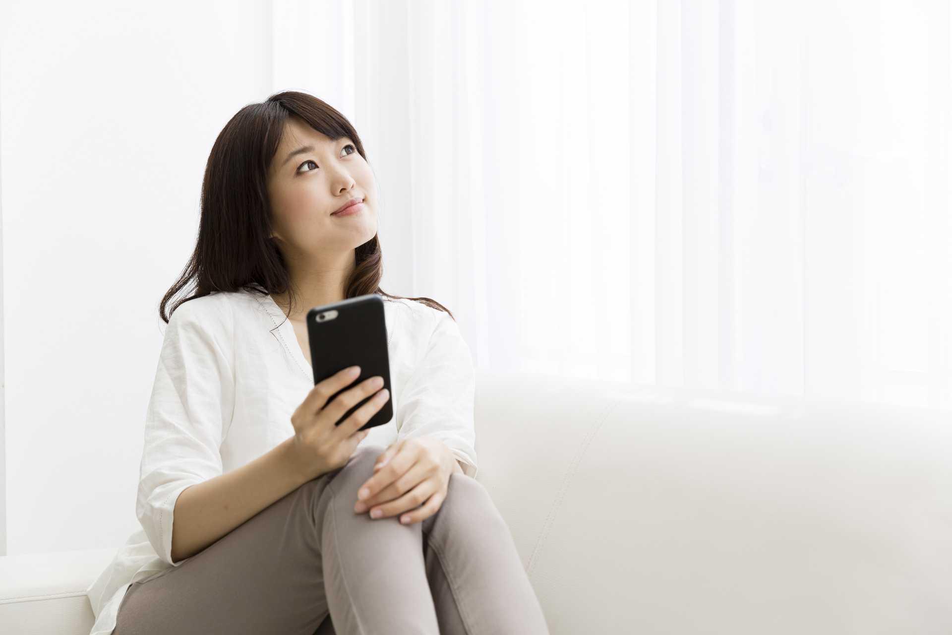 アンドロイド iphone 機種変更