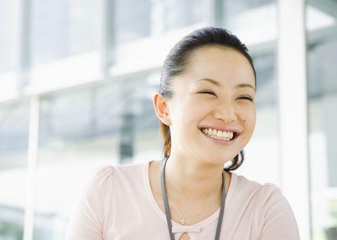 泣きたいときには、泣こう。笑いたいときには、笑おう。 | 自分らしく生きる30の方法