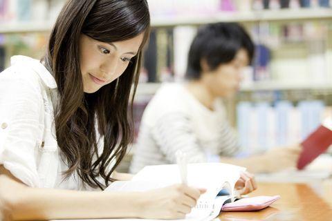 自分のためにやれば、勉強も楽しくなる。 | 自分らしく生きる30の方法