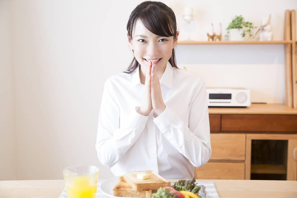 達成感を得るチャンスは身近にある。食事を完食するだけでいい。 | 人生の幸福感を高める30の方法