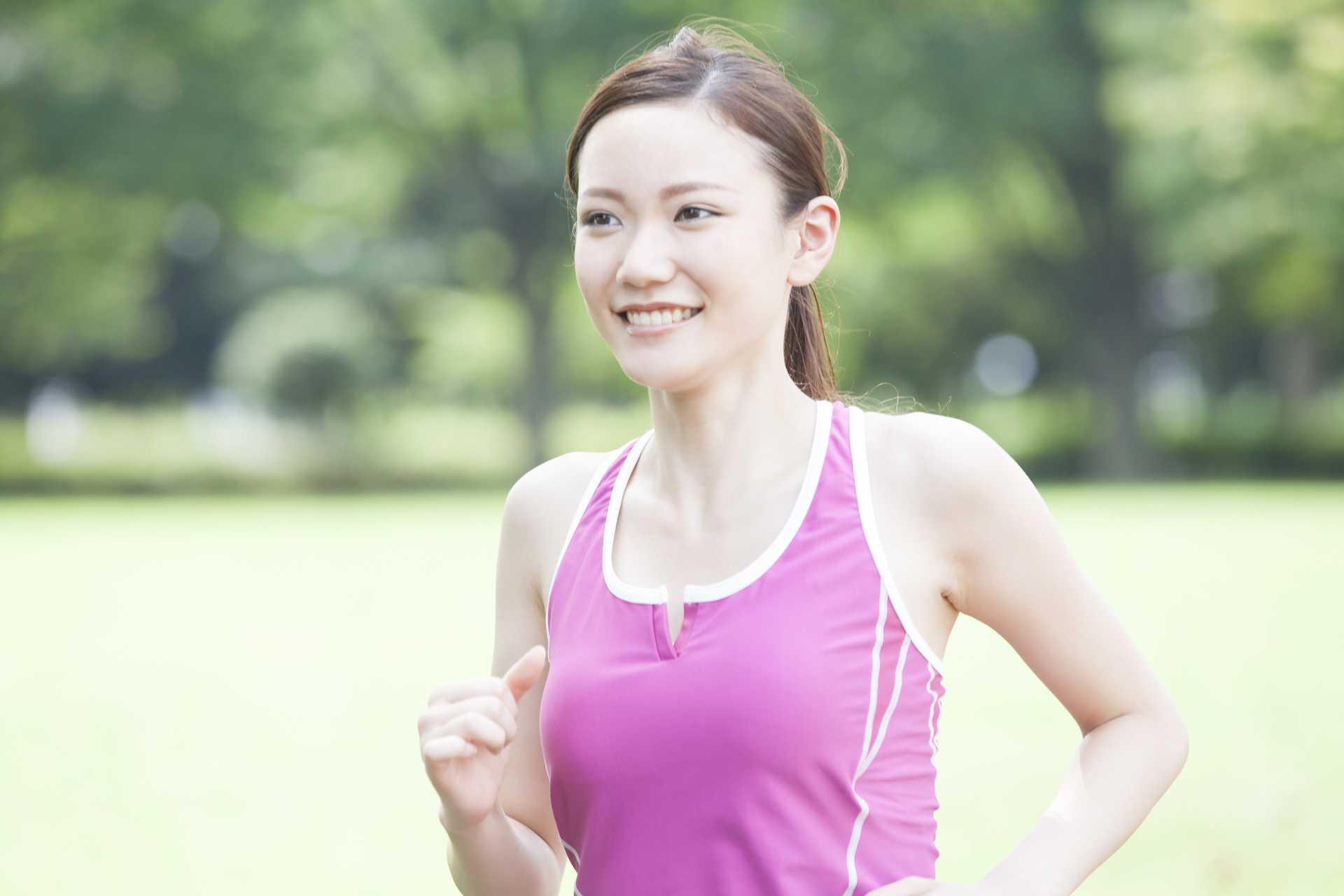 ストレスは、吐き出すものではなく、消化するもの。 | 人生を楽しく生きる30の方法