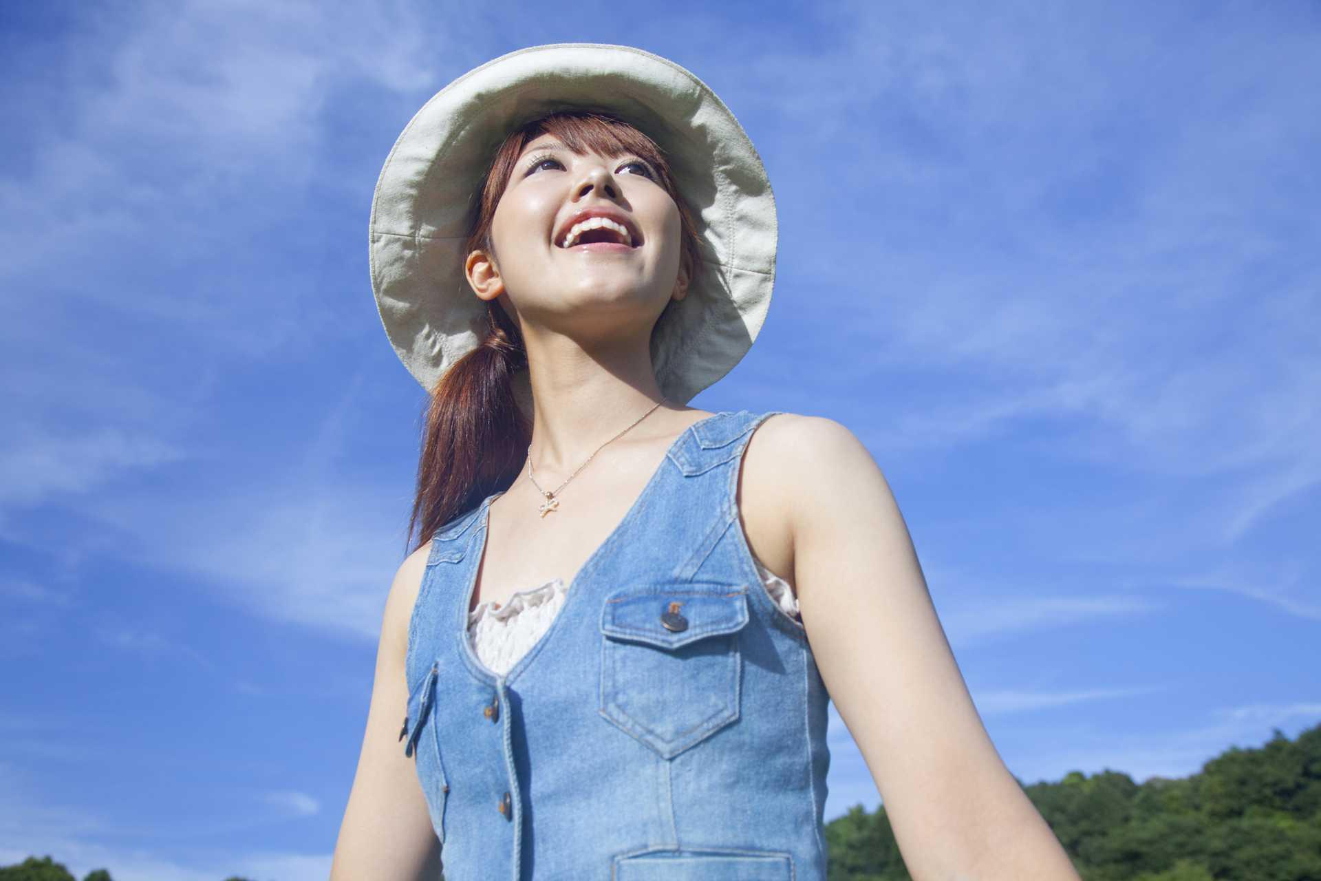 いつもご機嫌でいたいなら、日常の当たり前に幸せを感じること。 | 人生を楽しく生きる30の方法