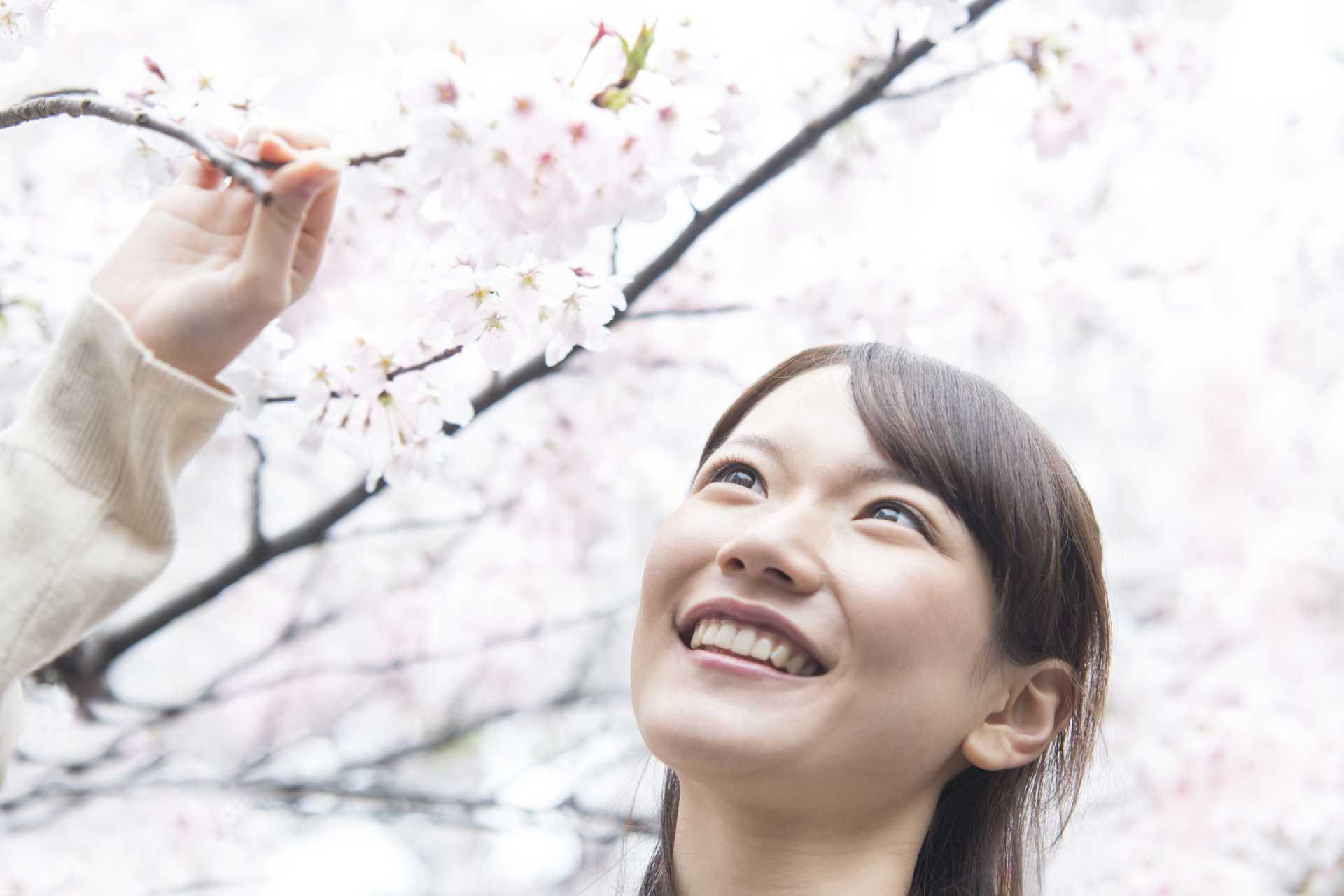 満足の基準は、上げるのではなく下げるのが、幸せの近道。 | 人生を楽しく生きる30の方法