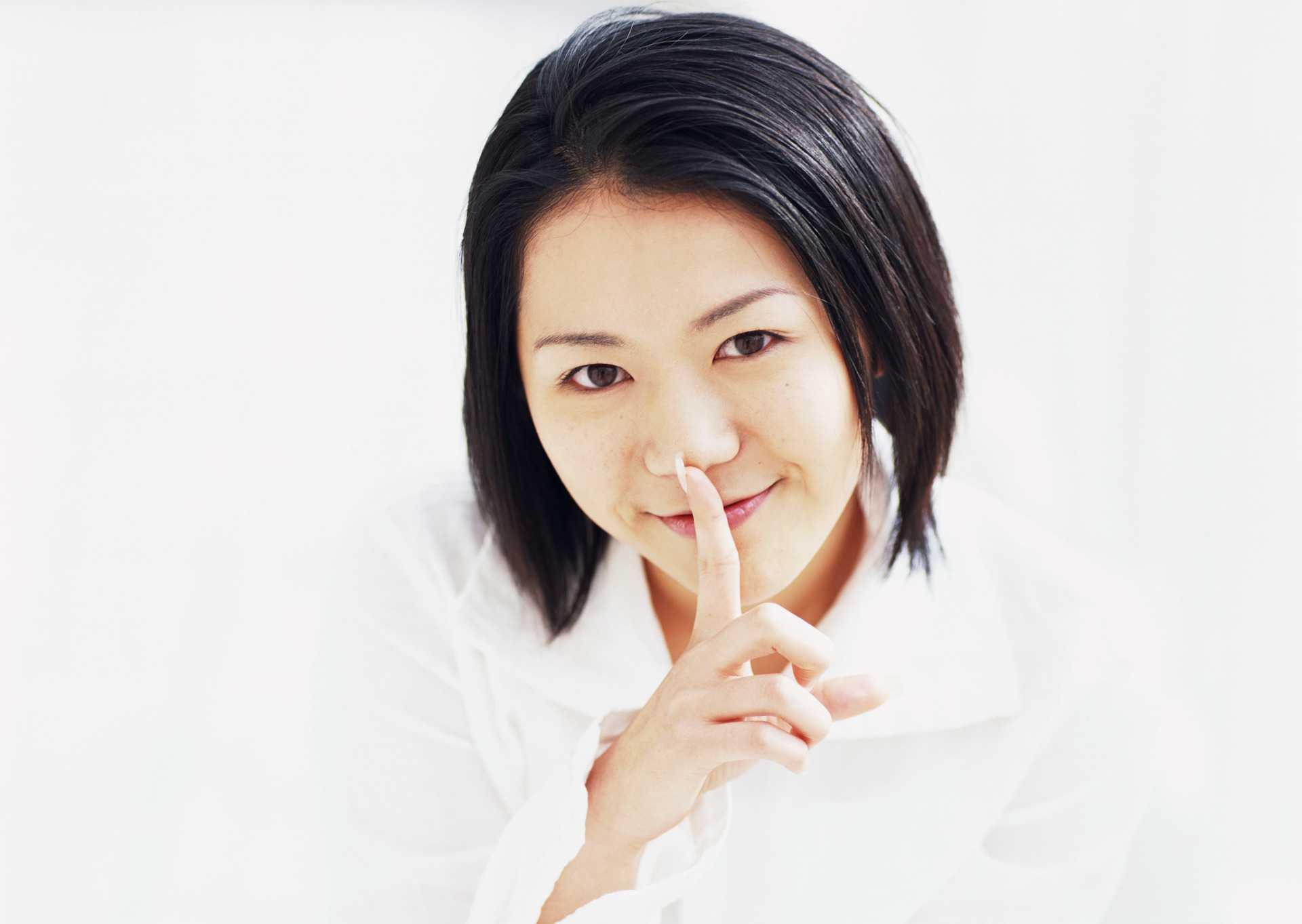 人の悪口を言うことは、自分に悪口を言うこと。 | 人生を明るく生きる30の方法