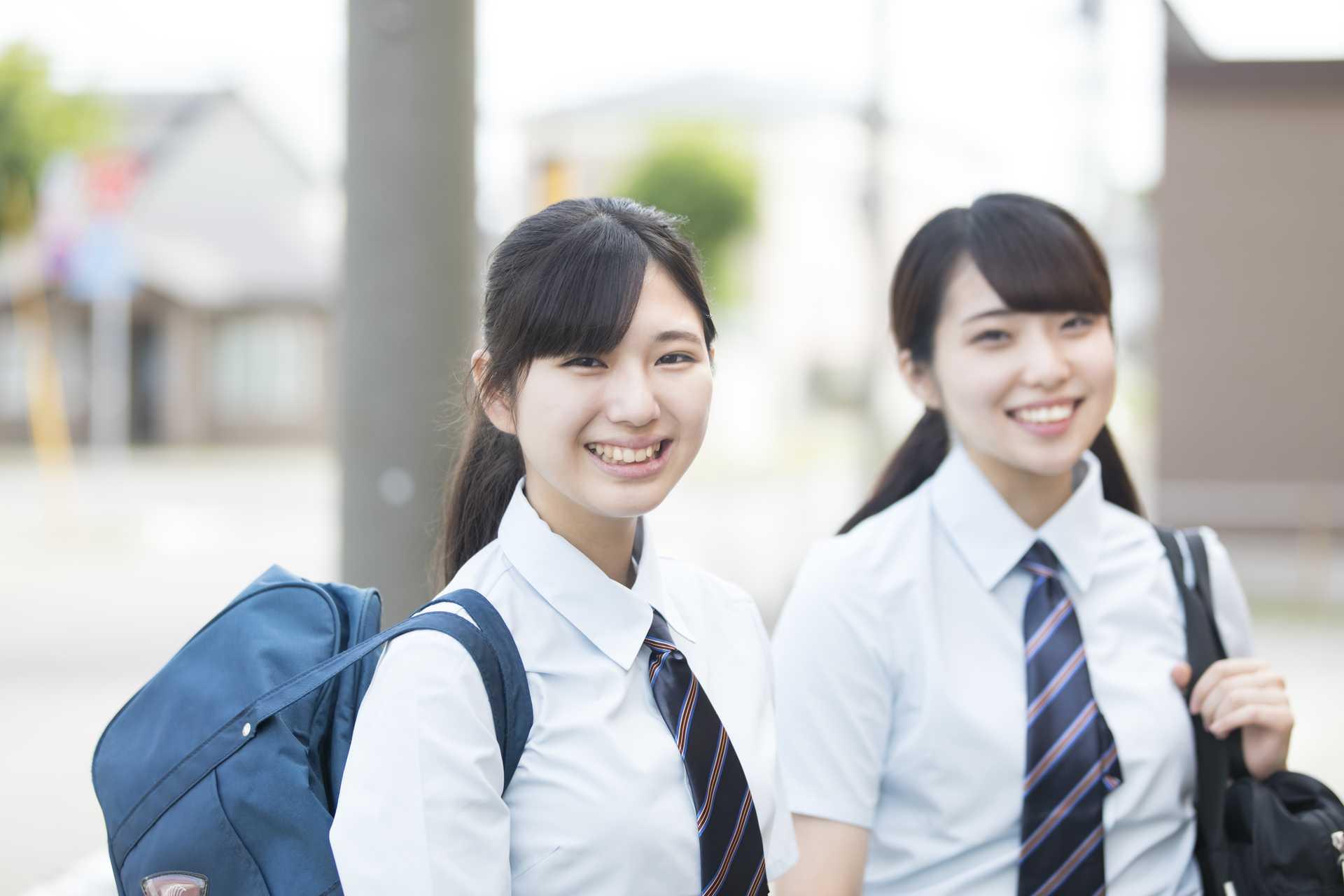 朝は友情が芽生えやすい。 | 早寝早起きの生活で人生を変える30の方法