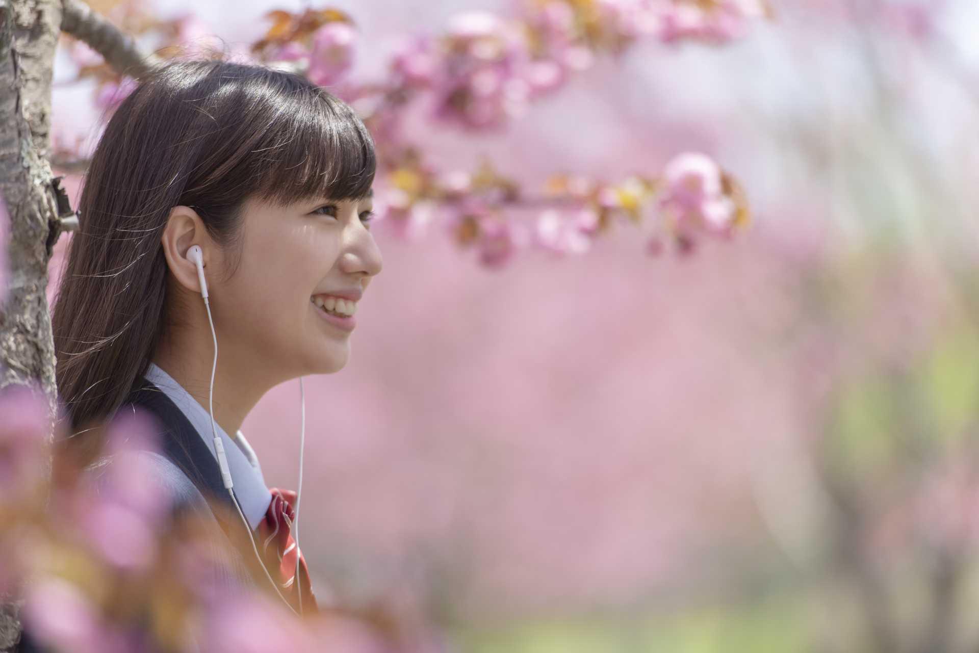 朝は、音楽から元気をもらおう。 | 早寝早起きの生活で人生を変える30の方法