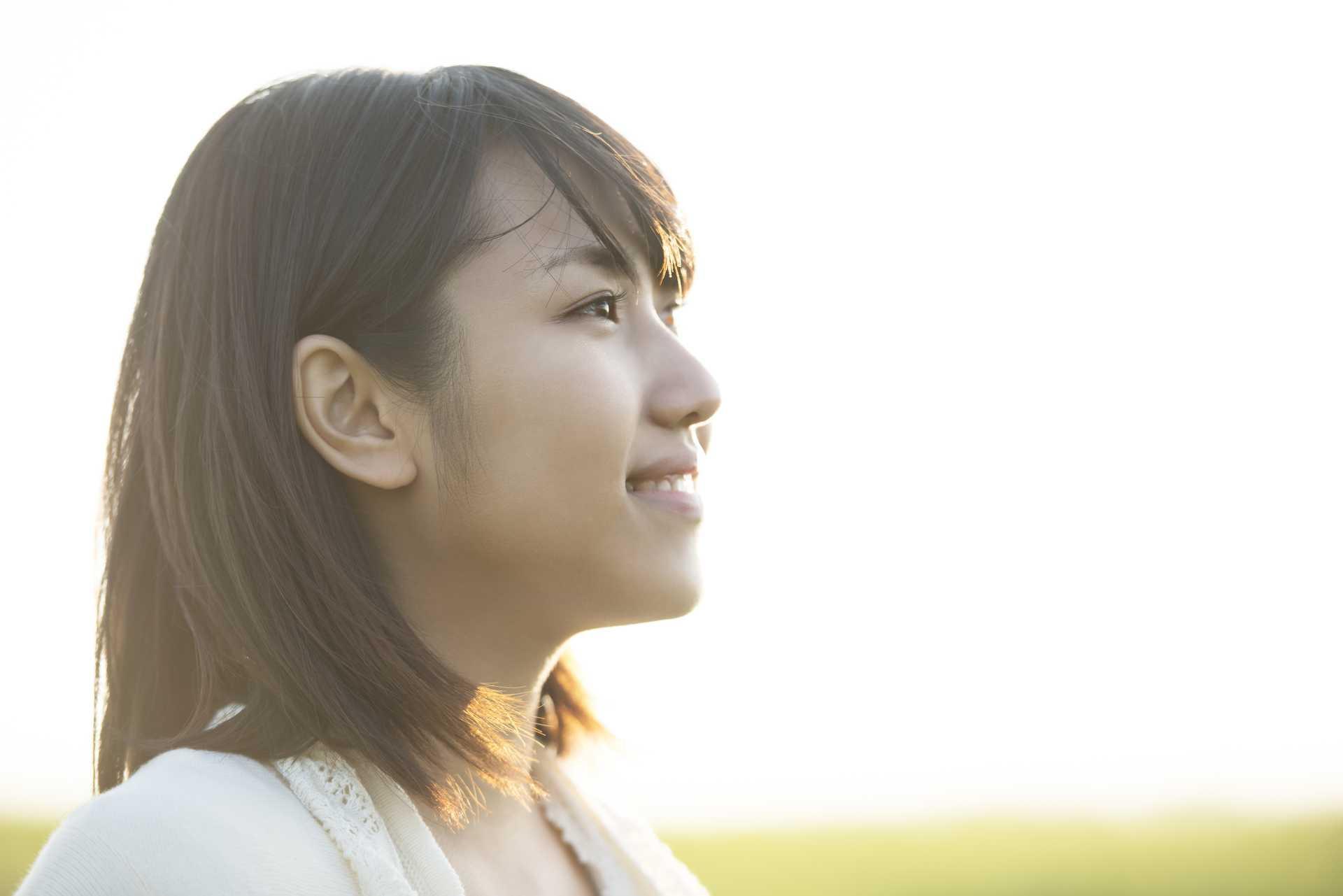 夜は、自制心を失う時間帯。朝の判断は、常に正しい。 | 早寝早起きの生活で人生を変える30の方法