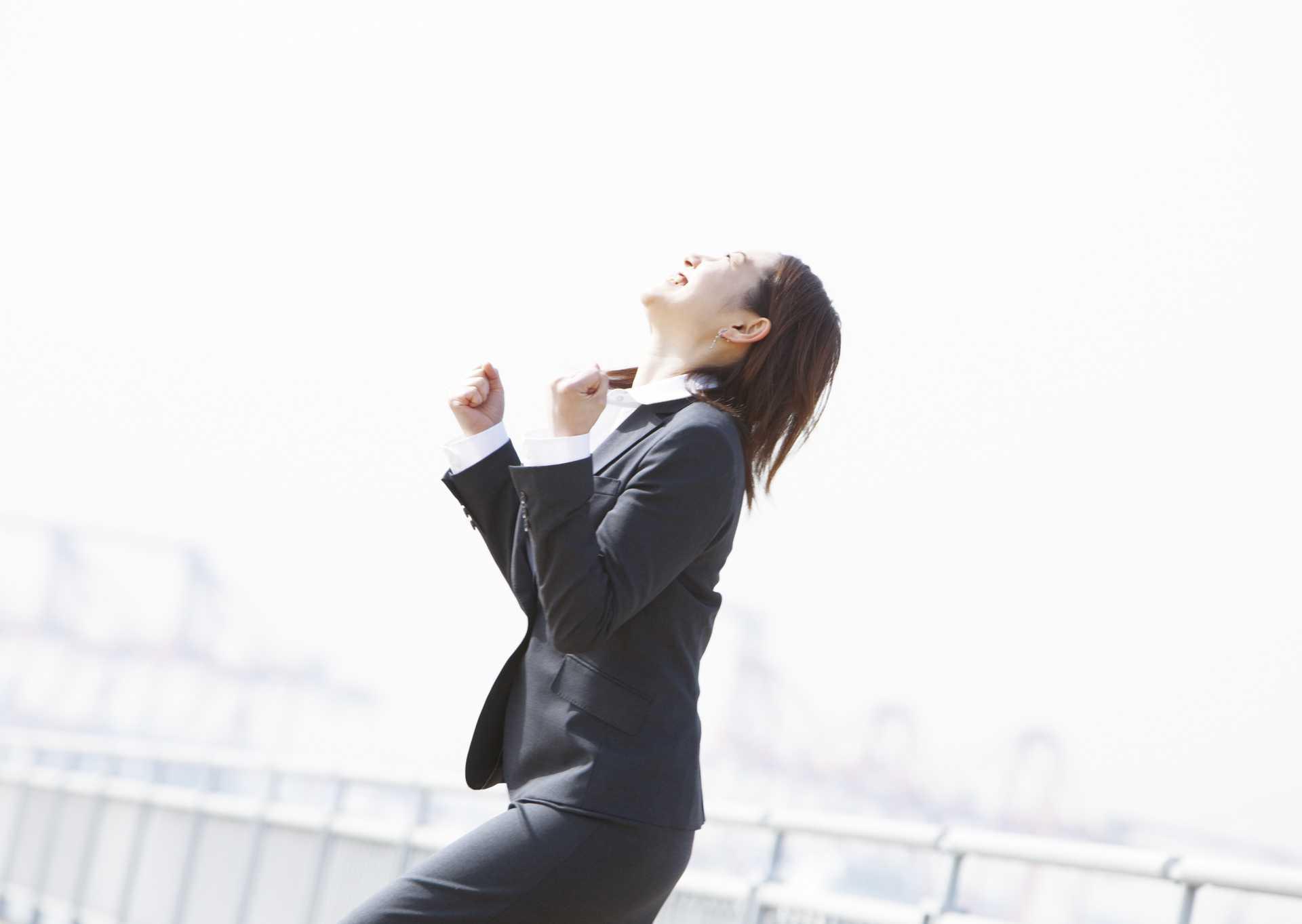 実際の成功体験ほど、やる気の出ることはない。 | やる気を出す30の方法