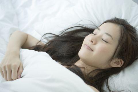 寝るか忙しくすれば、嫌なことを忘れる。 | いらいらしない人になる30の方法