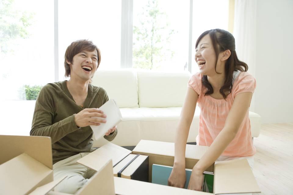 捨てるという行為が、心の新陳代謝になる。 | 気楽に人生を生きる30の方法