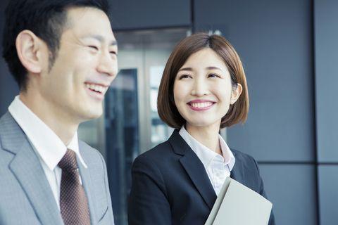 ネガティブな人は成功を求める。ポジティブな人は失敗を求める。 | ポジティブ思考になる30の方法