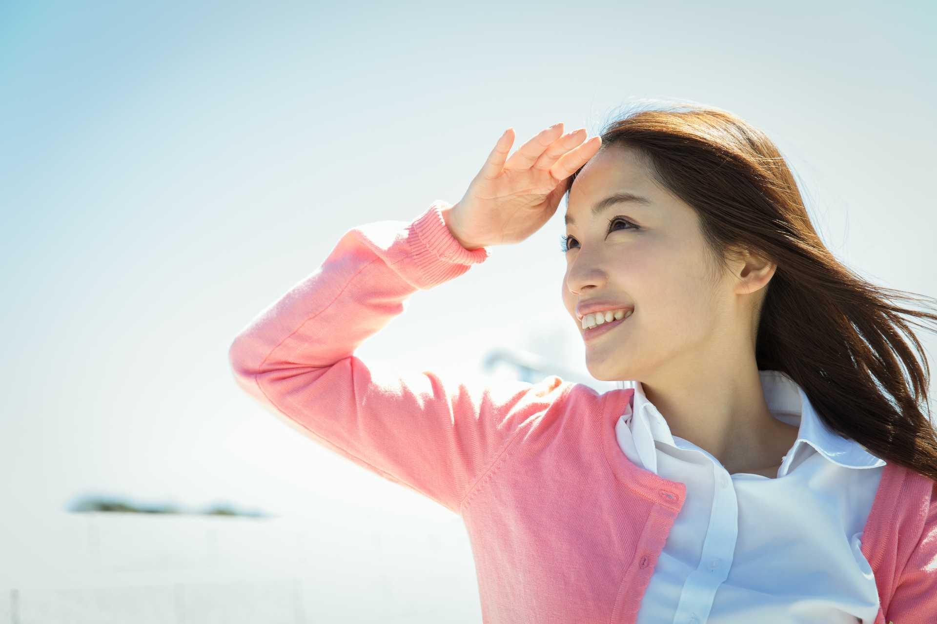 ヨットは、風がないと進めない。 | ポジティブ思考になる30の方法