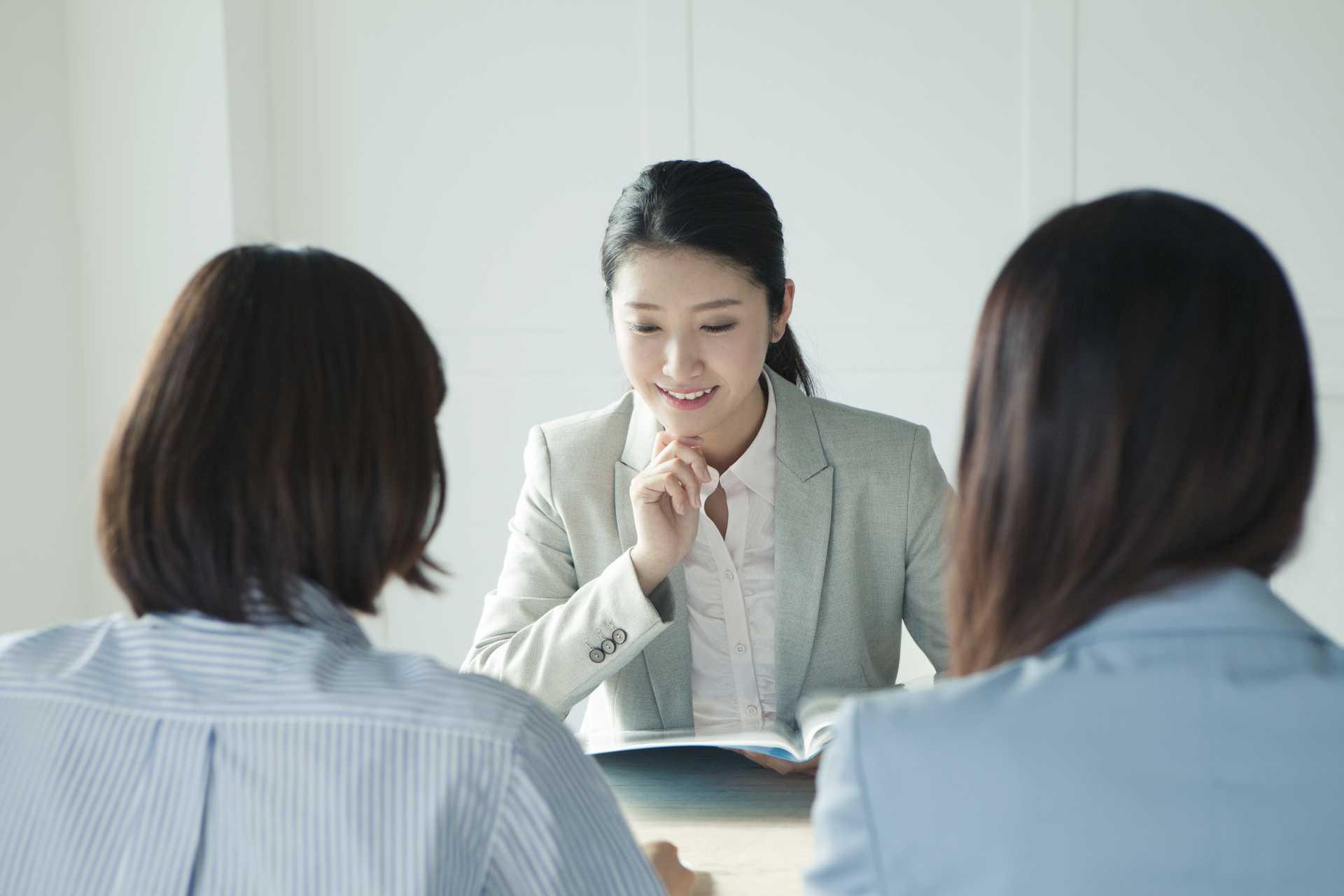 100パーセントを感じさせる言葉は使わない。 | のんびり気楽に生きる30の心の習慣