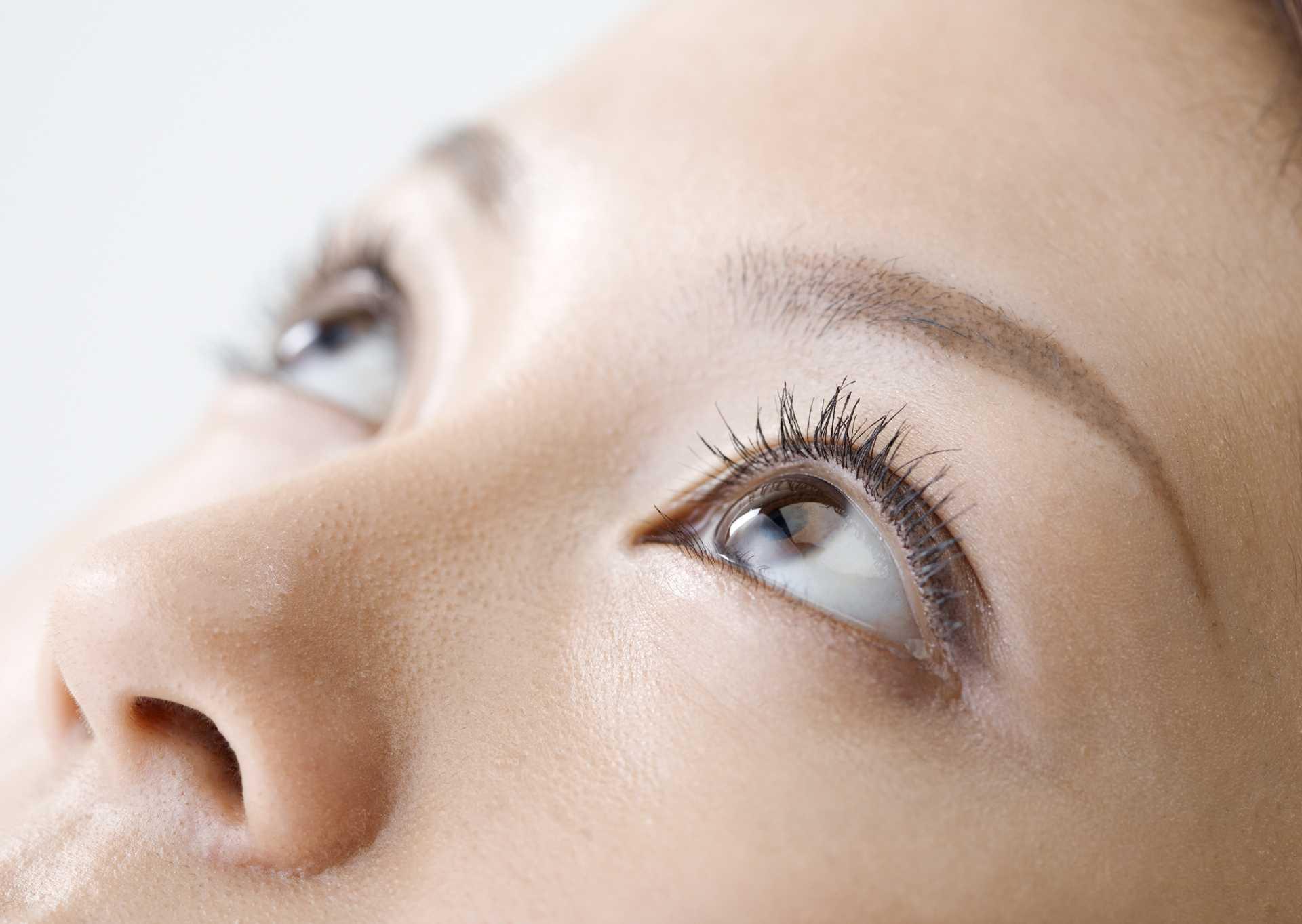 成功するためには3つの目が必要。鳥の目、虫の目、魚の目。 | のんびり気楽に生きる30の心の習慣