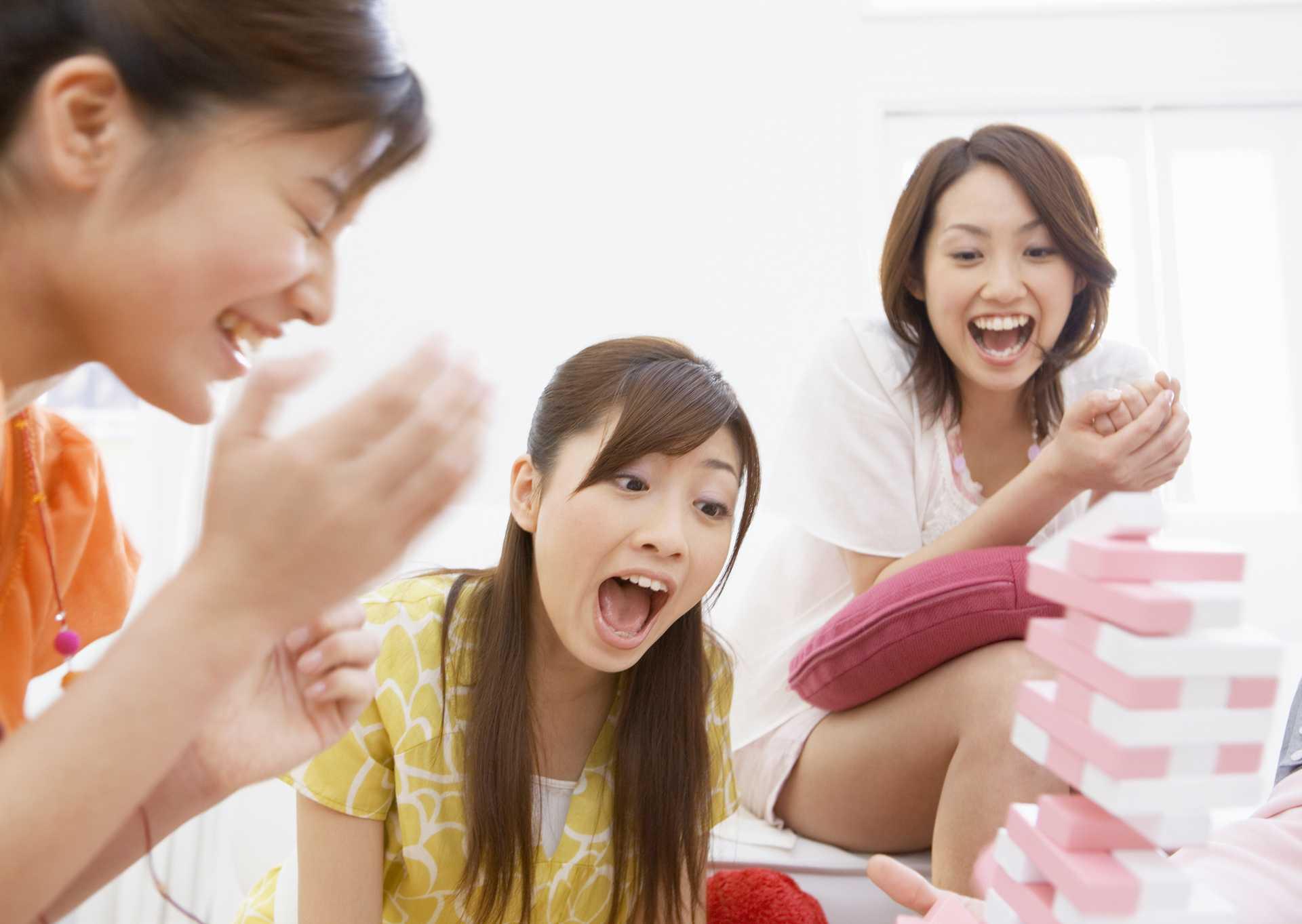 おもちゃには、童心に返る力がある。 | のんびり気楽に生きる30の心の習慣