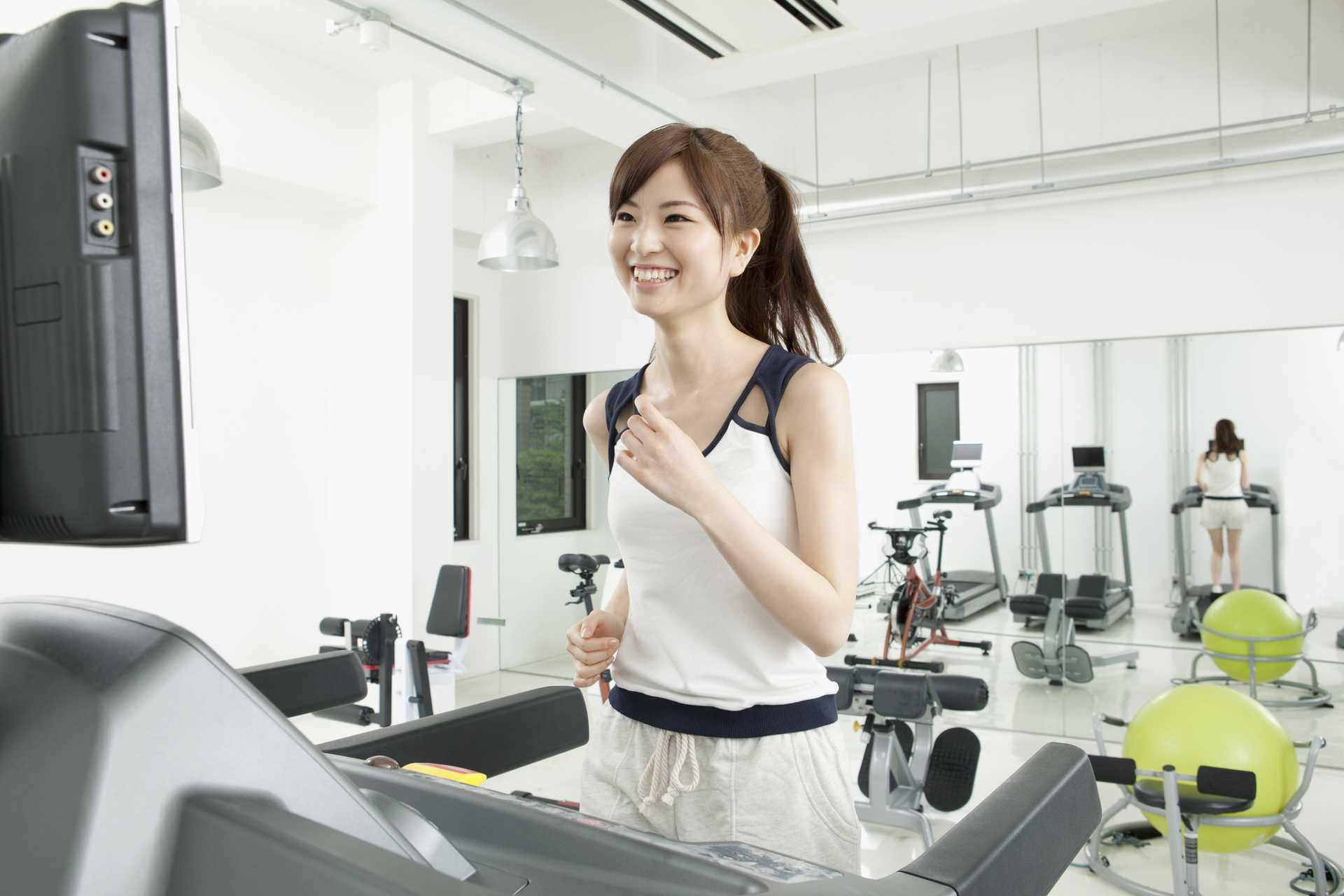 有酸素運動が、ダイエットに効果がある理由。 | ウォーキング・ダイエットのすすめ