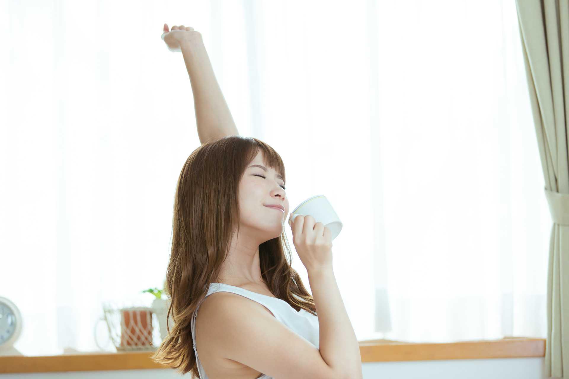 コーヒーを飲んだ30分後にウォーキングすれば、ダイエット効果は倍増する。 | ウォーキング・ダイエットのすすめ