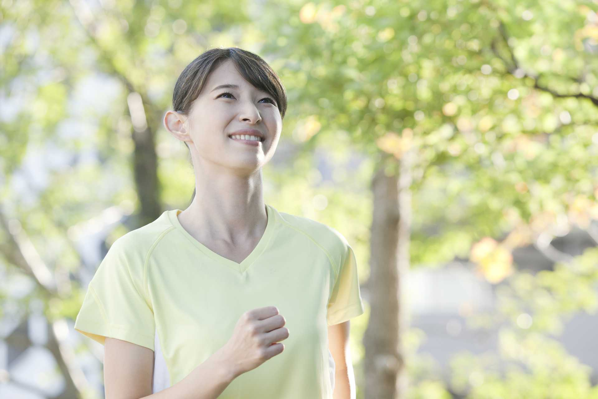 冒険心をくすぐる上手な歩き方。 | 散歩の楽しみ方に気づく30のポイント