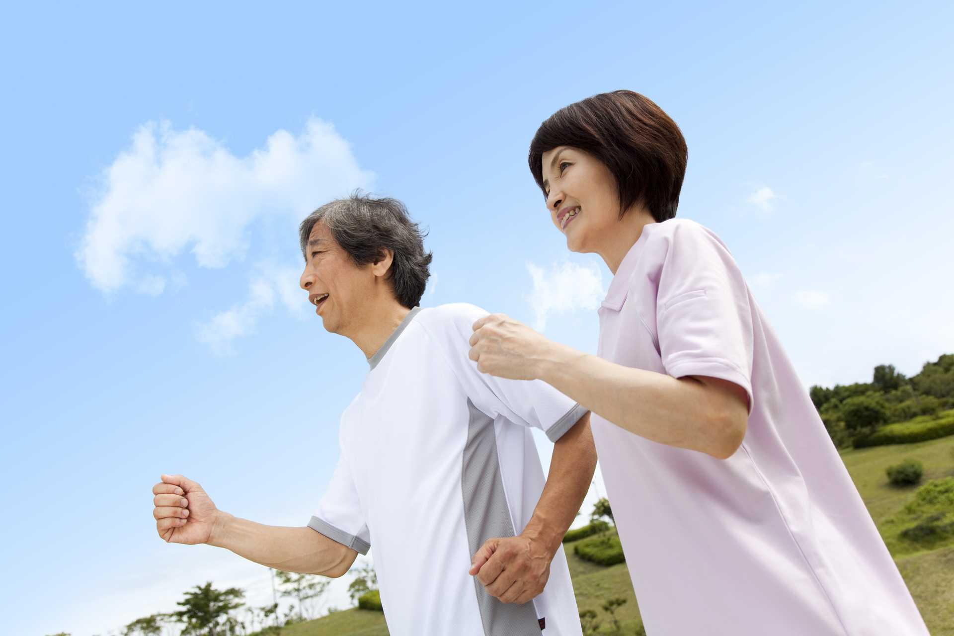 ウォーキングの目標は「1日単位」より「1週間単位」のほうがうまくいく。 | 健康のためになる30の散歩術