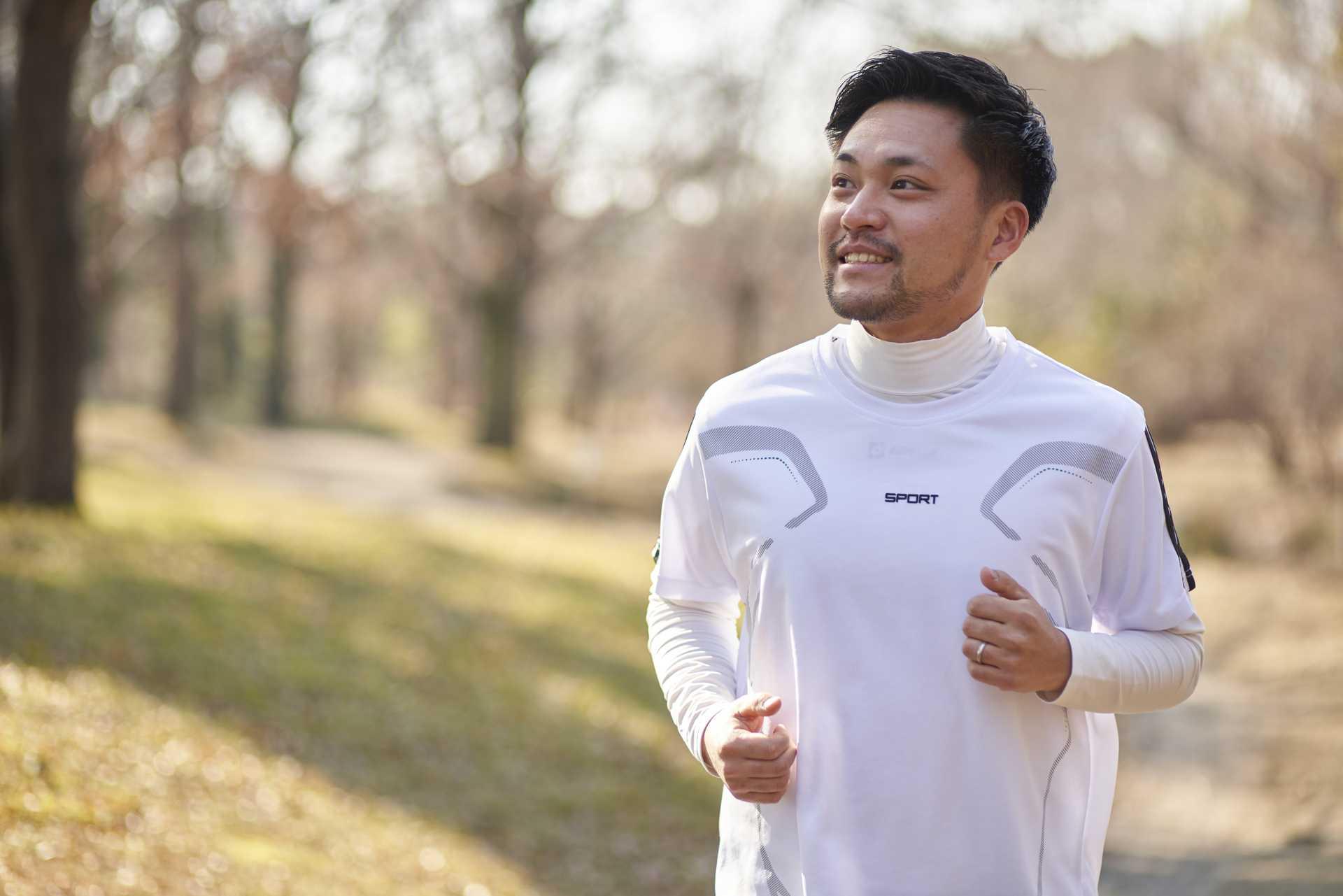 毎日歩き続けていると、ついには筋肉痛が懐かしくなる。 | 脳を刺激する30の歩き方